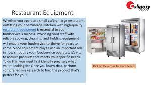 healthcare commercial kitchen equipment supply layout design u0026 insta u2026