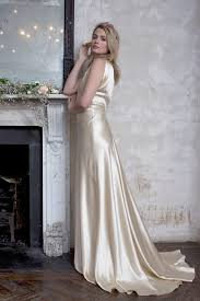 deco wedding dress glamorous black gold deco wedding ideas you ll