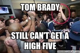 Tom Brady Meme Omaha - new tom brady meme omaha tom brady high five meme kayak wallpaper