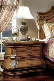 12 best marble top nightstands images on pinterest marble top