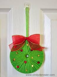 Art And Craft For Kids Of All Ages - best 25 recycled cd crafts ideas on pinterest cd crafts cd art