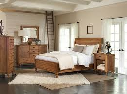 Bedroom Ideas 68 Rustic Bedroom Ideas That Ll Ignite Your Creative Brain The