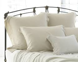 Matouk Ansonia Luxury Bedding Collection Duvet Covers U0026 Shams Luxury Linens Giotto Sateen By Samuel