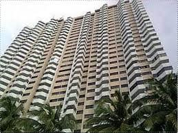 lexus suite hotel penang 10 best penang hotels hd photos reviews of hotels in penang