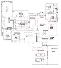 5 bedroom house plans 1 5 bedroom house plans single scifihits com
