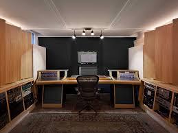 Building A Recording Studio Desk by Audiogabriel