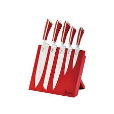 set de couteau de cuisine set de couteau 5 pieces achat vente couteau de cuisine set