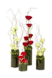 superb christmas flower centerpiece ideas design decorating