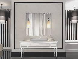Best Vanity Lighting For Makeup Bathroom Best Bathroom Lighting For Putting On Makeup Room