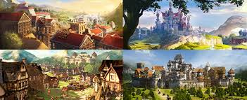 Play Home Design Games Online For Free Free Online Games Play Strategy Games And Rpg Online For Free