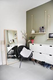 Home Interior Blog by Hometour 10 Nordic Style Irene Van Guin