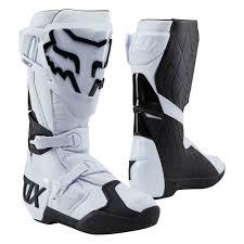 fox motocross trousers fox clothing 180 motocross boots white demon tweeks