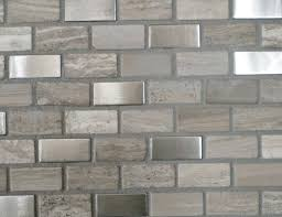 Italian Kitchen Backsplash Pattern Backsplashes Countertops U0026 Backsplashes The Home Depot