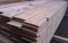 oak flooring wood floors oak engineered flooring uk oak