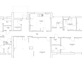 Revit Floor Plans by Solved Light Fittings U0026 Smoke Detectors Not Showing On Plan