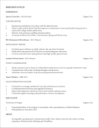sample resumes 2014 staffing coordinator resume example essay on marxism poverty and