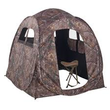 Ground Blind Reviews Ground Blinds Hunting Blinds Pop Up Hunting Blinds Turkey