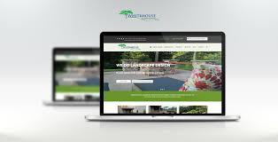 portfolio schweb design llc