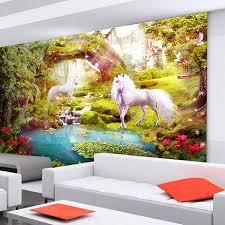 garden wall mural wall mural wintergarden bild 3 amazing deluxe