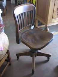 perfect vintage office chair 98 for home designing inspiration