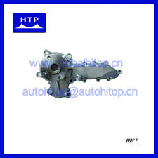 water pump for kubota v2203 engine water pump for kubota v2203