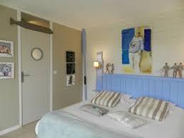 chambre d hote baden 56 chambres d hôtes le ch de la mer 56 chambres d hôtes larmor baden