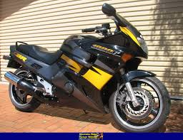 honda 1000 sportbike rider picture website