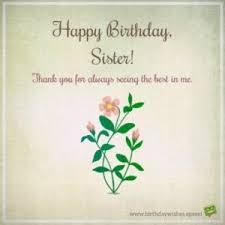 Happy Birthday Sister Meme - happy birthday funny memes happy birthday