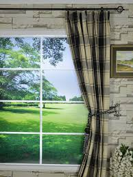 compare prices on custom window treatment online shopping buy low