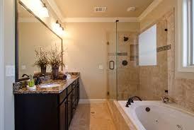 bathroom remodel ideas in 23 best examples mostbeautifulthings