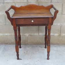 primitive antiques country antiques antique furniture primitive