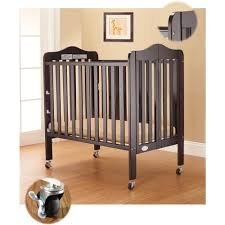 Best Mini Cribs Best Mini Cribs For Babies In 2018 Review A Complete Guide