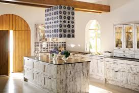 Kitchen Decorating Trends 2017 by Modern Kitchen Perfect Kitchen Color Trends 2017 Kitchen Cabinet