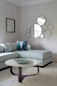 mirror decor ideas mirror decor ideas project awesome photos of wall mirrors interior