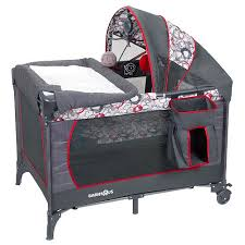 toys r us baby beds baby cribs design babies r us portable crib babies r us