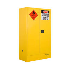 flammable liquid storage cabinet flammable liquid storage cabinets for sale australia wide buy