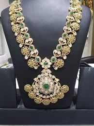 boutique designer jewellery 542 best jewelry images on jewellery designs indian