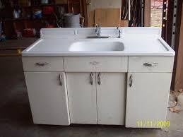 Kitchen Sink Base Cabinet Wonderful With Additional Home Interior - Sink base kitchen cabinet
