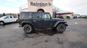 rhino jeep 2017 jeep wrangler unlimited rubicon rhino clearcoat hl520815