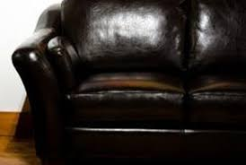 what is top grain leather sofa classification of different types of leather for sofas home