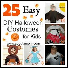 25 Toddler Boy Halloween Costumes Ideas 13 Diy Halloween Costumes Kids Images