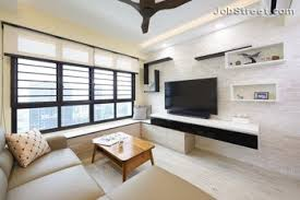 home interior sales interior sales designer in singapore vacancies