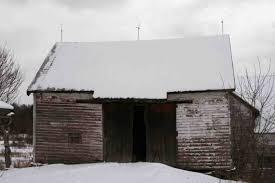 weatherford scotch barn home heritage restorations