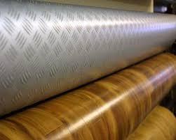 plastic carpet floor covering carpet vidalondon