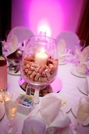 Candle Centerpiece Wedding 222 Best Wedding Centerpieces Images On Pinterest Wedding