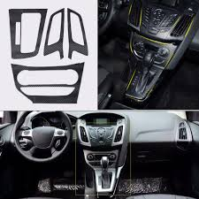 New Focus Interior Online Get Cheap Ford Interior Carbon Aliexpress Com Alibaba Group