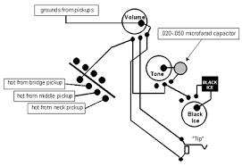 free download gibson wiring diagram schematiccircuit simple
