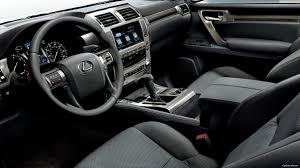 lexus gx for sale florida 2016 lexus gx 460 auto leasing best car lease deals best car