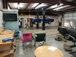 single car garage man cave house design and office