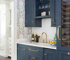 most popular sherwin williams kitchen cabinet colors beautiful kitchen cabinet paint colors that aren t white
